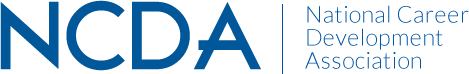 The National Career Development Association